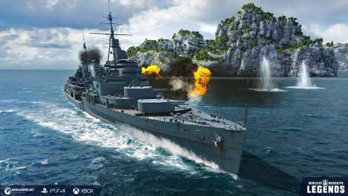 WoWSL_Screen_BritishCruisers_1920x1080_NoUI_Real_4