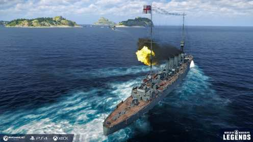 WoWSL_Screen_BritishCruisers_1920x1080_NoUI_Real_9