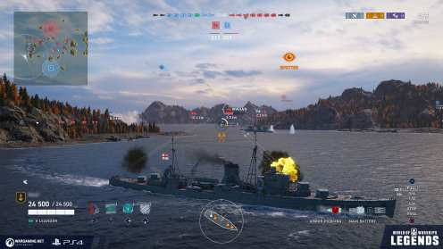WoWSL_Screen_BritishCruisers_1920x1080_PS4_Real_5
