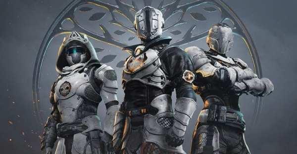 iron banner rewards destiny 2