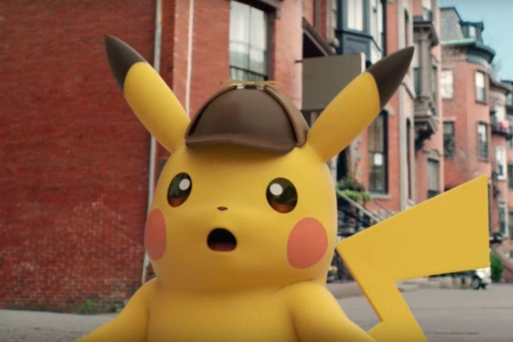 pokemon direct, nintendo direct, predictions