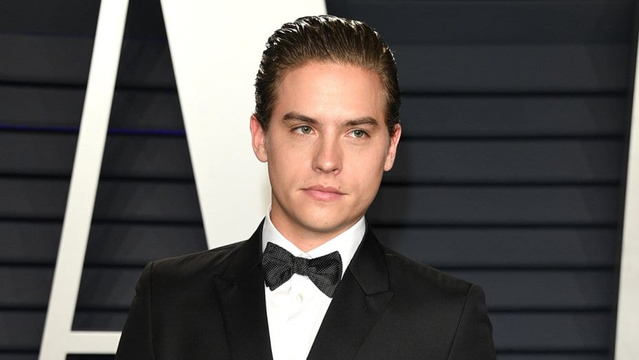 yozora voice actor, kingdom hearts 3 remind, dylan sprouse