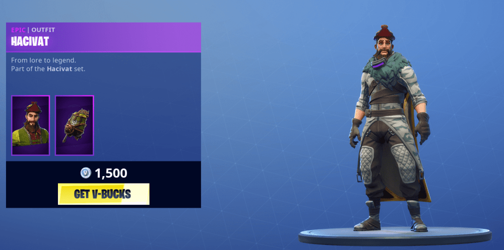 rarest fortnite skins 2021
