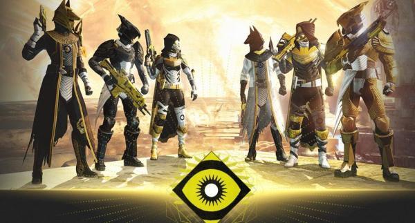 trials destiny 2, trials of osiris