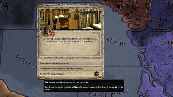 best crusader kings ii mods, best crusader kings 2 mods