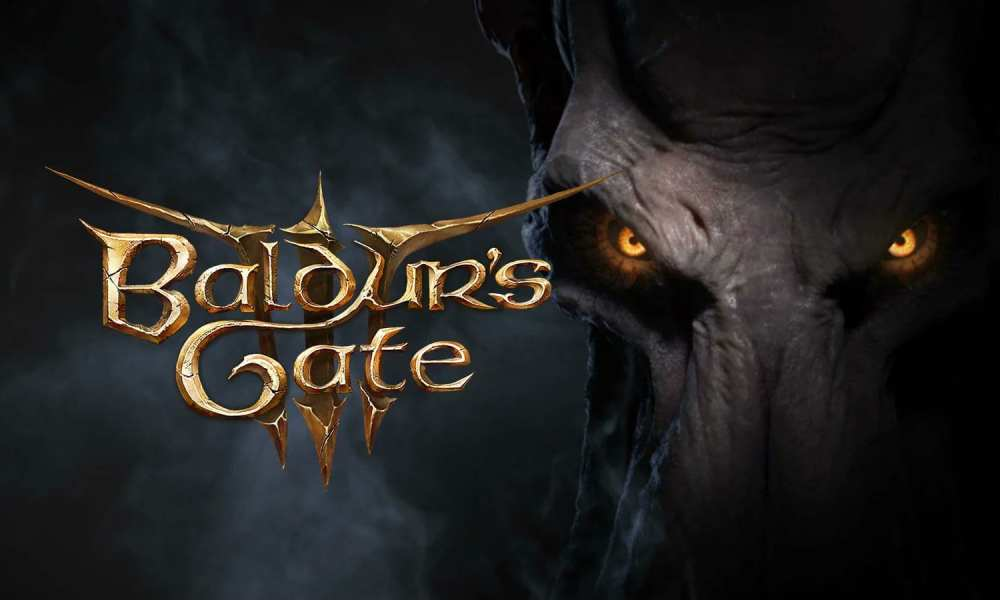 """Baldur's Gate 3 Early Access Slightly Delayed to """"Triple  Check"""" Stability & Localization"""