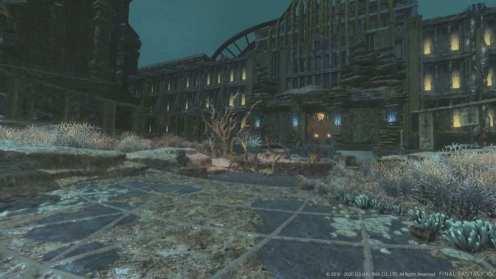 Final Fantasy XIV Screenshot 2020-02-06 12-58-50