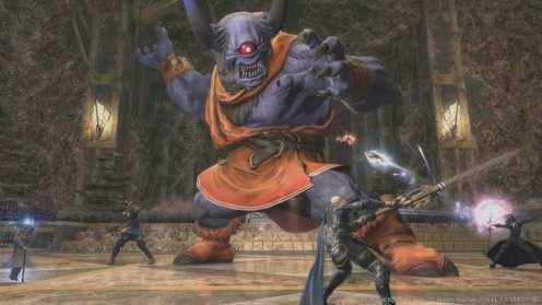 Final Fantasy XIV Screenshot 2020-02-06 12-59-32