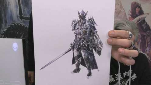 Final Fantasy XIV Screenshot 2020-02-06 14-25-02