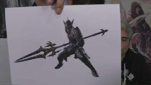 Final Fantasy XIV Screenshot 2020-02-06 14-25-17