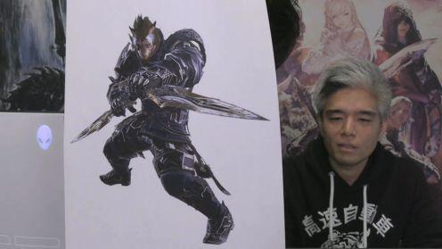 Final Fantasy XIV Screenshot 2020-02-06 14-25-48