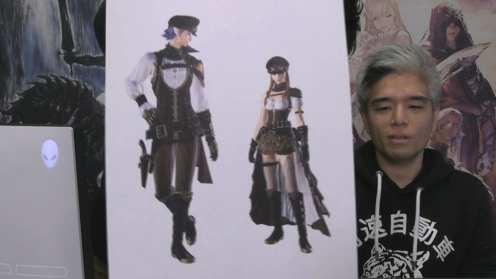 Final Fantasy XIV Screenshot 2020-02-06 14-27-29