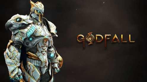 Godfall (5)