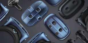 HTC Vive Cosmos Series