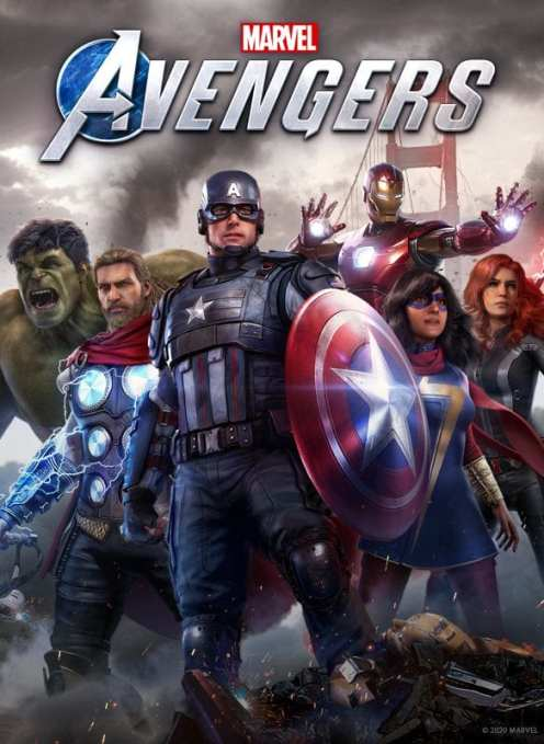 Marvel_s_Avengers_Key_Art_584x800