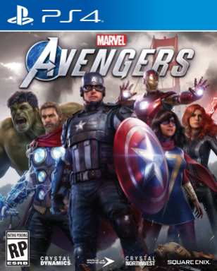 Marvel_s_Avengers_PS4_DLX_Packshot_ENG_FINAL