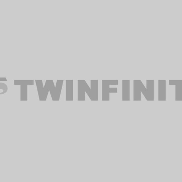 Mobile Suit Gundam Extreme VS (10)