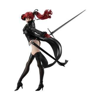 Persona 5 Royal Kasumi Figure (3)