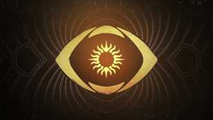 destiny 2 trials of osiris