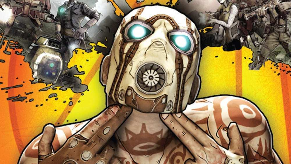 Borderlands, 5 Storylines That Could be Adapted into the Film