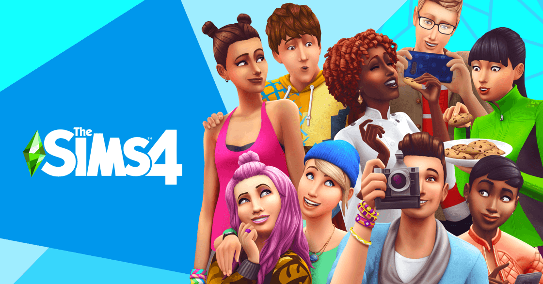 Sims 4 PS4 & Xbox One: How to Stop Aging