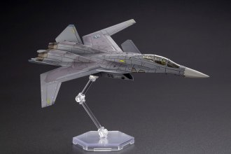 Ace Combat 7 Model (4)