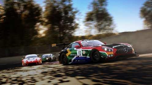 Assetto Corsa Competizione (15)