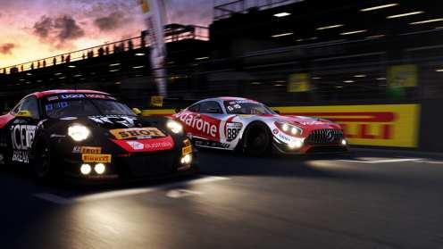 Assetto Corsa Competizione (20)