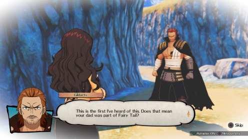 Fairy Tail (11)