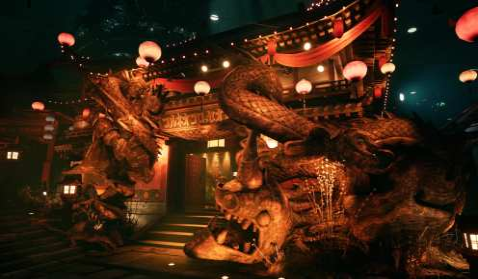 Final Fantasy VII Remake (17)