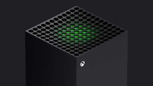 Xbox Series X (11)