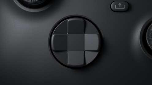 Xbox Series X (19)