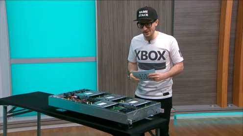 Xbox Series X xCloud (7)