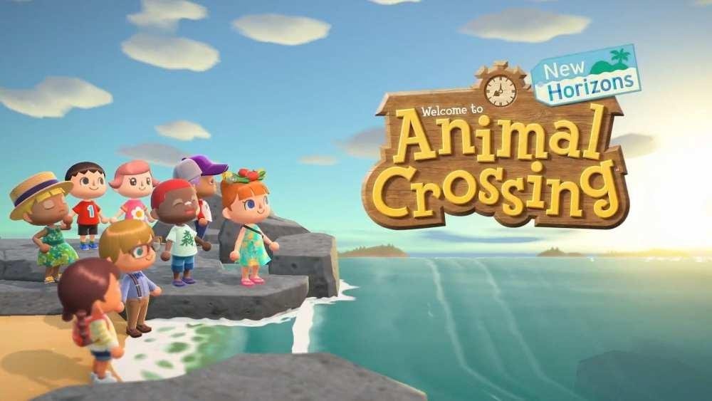 best animal crossing games ranked