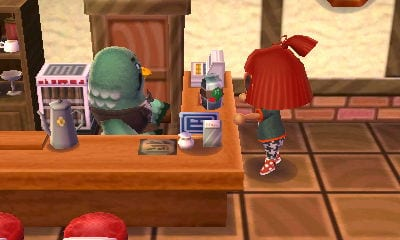 ways animal crossing new horizons could have been even better