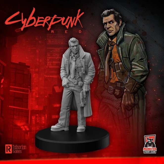 cyberpunk-red-lawman