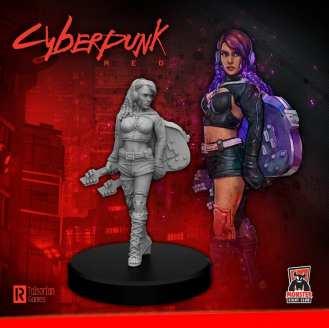 cyberpunk-red-rockerboy