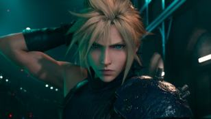 Final Fantasy VII Remake Released Early by Square Enix