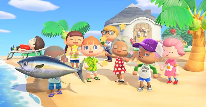 ways Animal Crossing New Horizons could've been even better