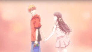 Fruits Basket 2019 second part set to stream on Crunchyroll this Spring
