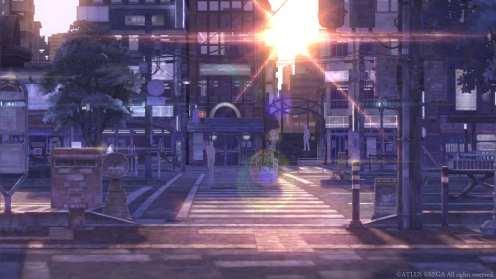 13 Sentinels (3)