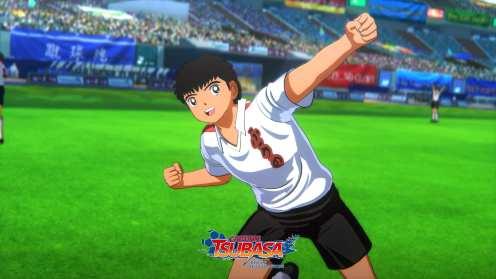 Captain Tsubasa Rise of New Champions (18)