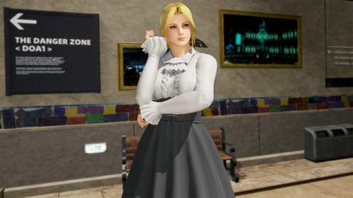 Dead or Alive 6 (37)