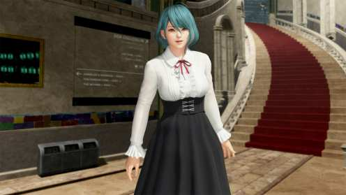 Dead or Alive 6 (63)