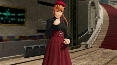 Dead or Alive 6 (65)