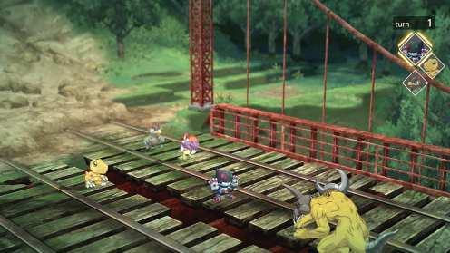 Digimon Survive (13)
