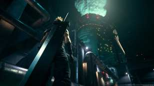 final fantasy 7 remake, beginner tips
