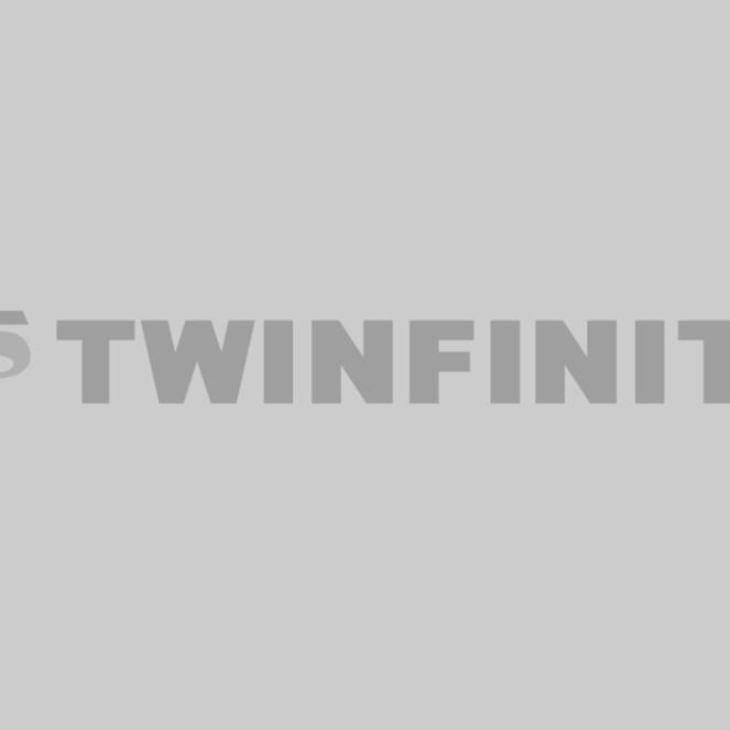 Fate Grand Order Figure (8)