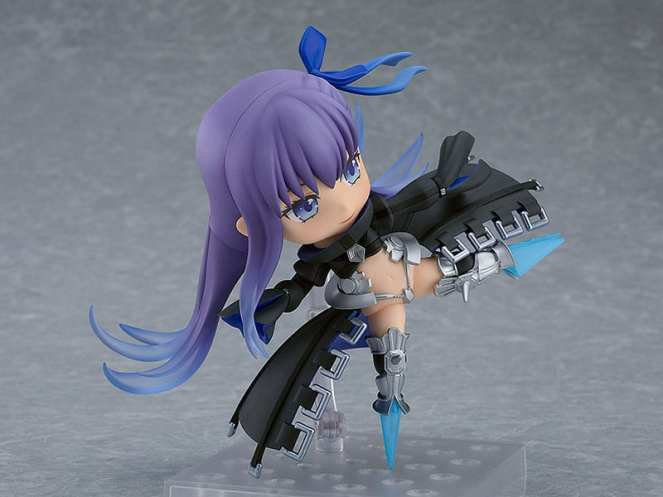Fate Grand Order Meltlilith Nendoroid (1)