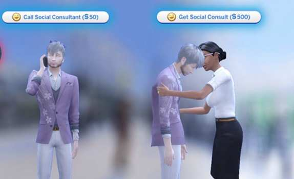 Best Sims 4 Mods to Download - 200+ Must Have TS4 Mods (2019)
